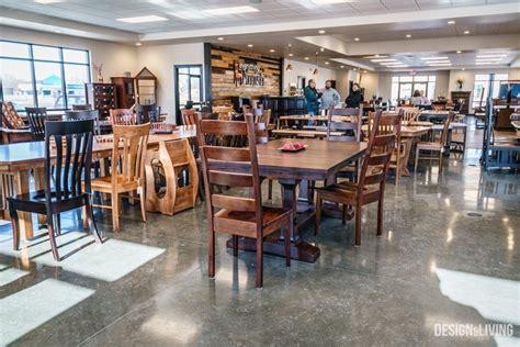 fargo furniture stores 28 images slumberland furniture