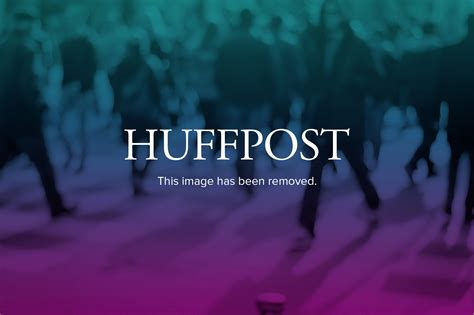 beside these great men are these 7 incredible women huffpost