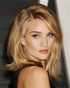 Cute hairstyles for spring 2016 hnczcyw com