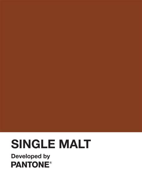 Southern Home Interiors Elevate Your Kitchen With Pantone S New Single Malt