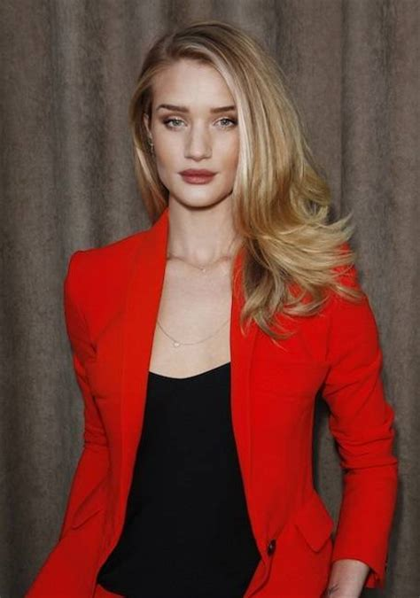 rosie huntington whiteley weight and height rosie huntington whiteley height and weight celebrity