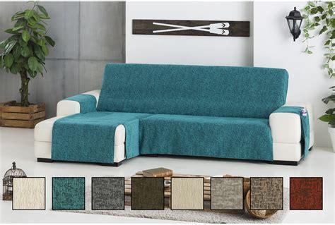 fundas sofas chaise longue funda sof 193 pr 193 ctica chaiselongue decorajoven