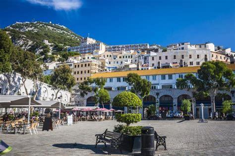impuestos en gibraltar d 237 a de compras en gibraltar desde malaga m 225 laga