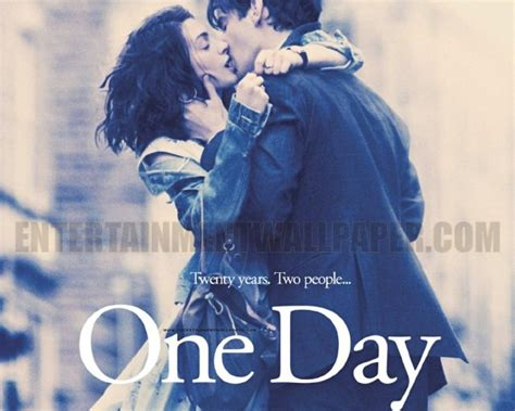 film one day tentang one day剧照图片分享