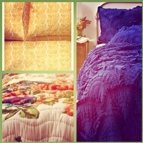 cute bedding for college 1000 images about cute college dorm room bedding on