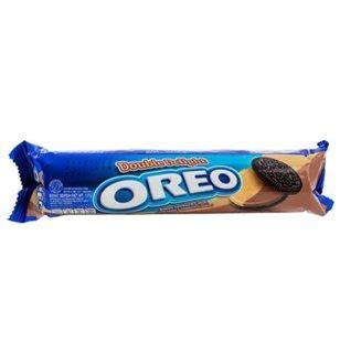 Oreo Doble Dlight 137 Gr oreo