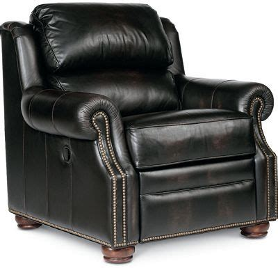 Thomasville Furniture Recliners by 10 Best Images About Leather Recliner On Shops
