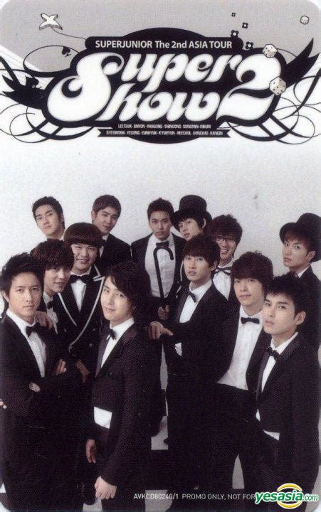 theme line android super junior download tema super junior untuk hp sony ericsson keyfreemix