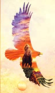 native american art free download clip art free clip