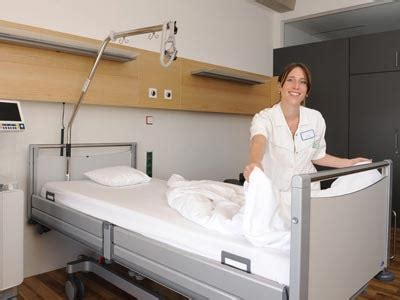 therapy germany hospitals in germany top clinic in germany friedrichshafen