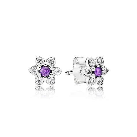 pandora earrings sale pandora earrings sale uk 2018 pandora charms