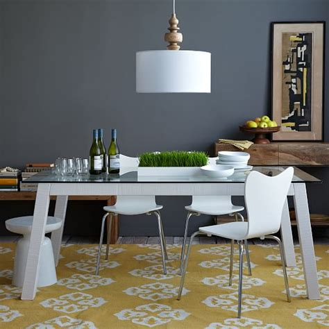 west elm andalusia rug andalusia wool dhurrie horizon west elm