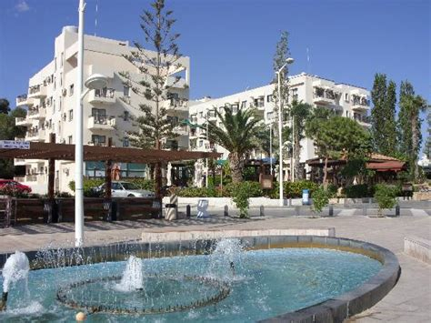 protaras appartments alva hotel picture of alva hotel apartments protaras
