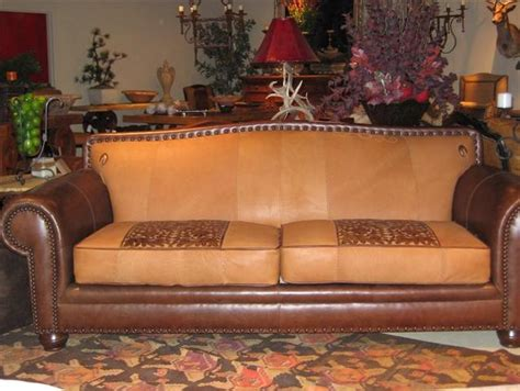 what is couch in spanish 38 best images about leather fabric upholstery on