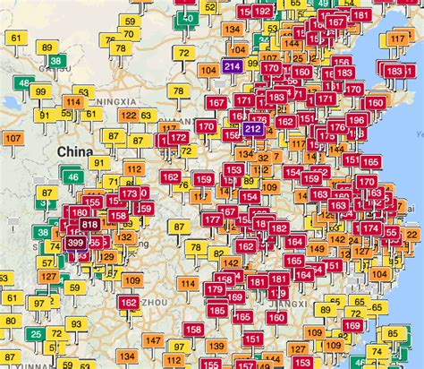 map of us embassy in beijing particle counting us embassy beijing reads aqi of 0 are
