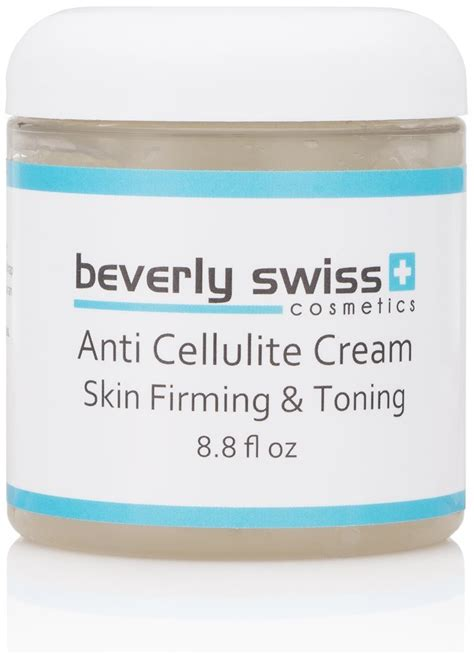 best cellulite creams top 5 cellulite creams that really work and deliver