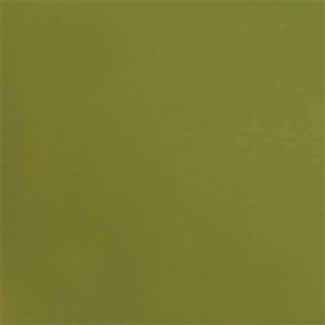 color verde olivo olive green color olive green verde olivo olive green