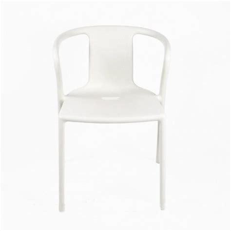 air armchair air armchair magis design kmp kantoormeubilair