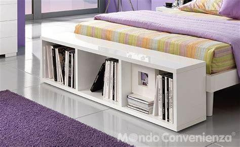 librerie componibili mondo convenienza librerie componibili mondo convenienza stunning librerie