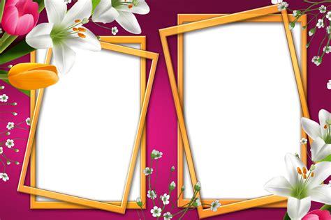 imagenes de marcos minimalistas marcos para fotos con flores fondos de pantalla y mucho m 225 s