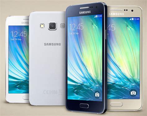 Harga Galaxy A5 Lama samsung galaxy a3 review harga spesifikasi panduan