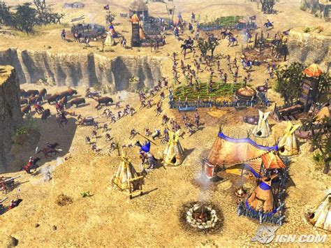 Age Of age of empires iii the warchiefs pc torrents