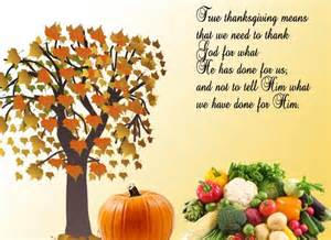 happy thanksgiving sayings quotes 2016 thanksgiving sayings