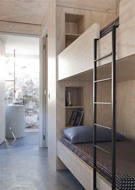 Scandinavian Bunk Beds 25 Best Ideas About Scandinavian Bunk Beds On Neutral Rooms Scandinavian