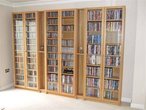 dvd and cd storage furniture decoration access dvd storage ikea cases home design ideas dvd storage