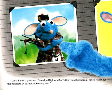 bear inthe big blue house tutter bear inthe big blue house tutter wallpaper download cucumberpress com