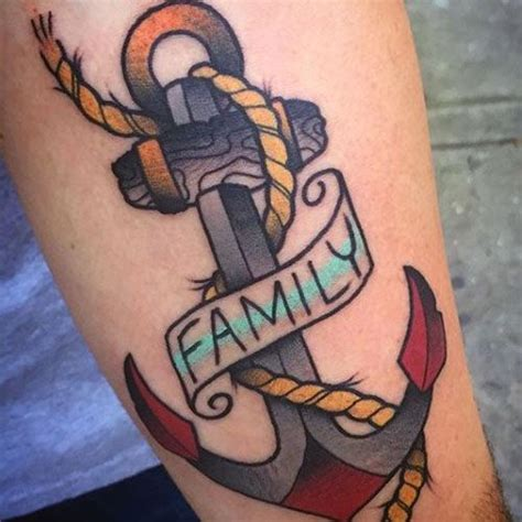 tattoos for men family the 25 best tatuaje para familia ideas on