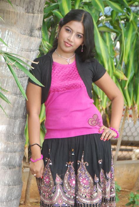 actress priya stillssouth indian teen actress priya
