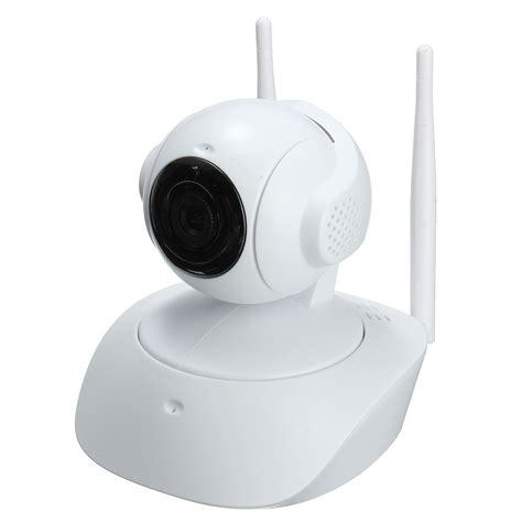 wireless wifi 720p hd network cctv home security ip