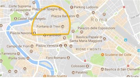 soggiornare a roma spendendo poco stunning dove soggiornare a roma gallery design trends