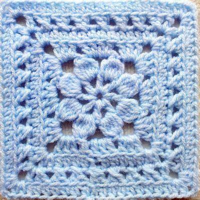 einrichtung ideen 5209 walled garden square free pattern teresa restegui http