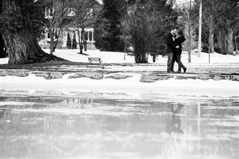 Skating Kitchener by Kitchener Wedding Photographers Lesley Adam S