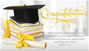 free graduation ecards email personalized christian cards
