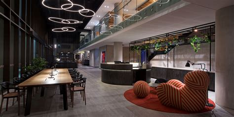 Aloft Gift Card - aloft perth hotel opens marking the exciting debut of marriott international s