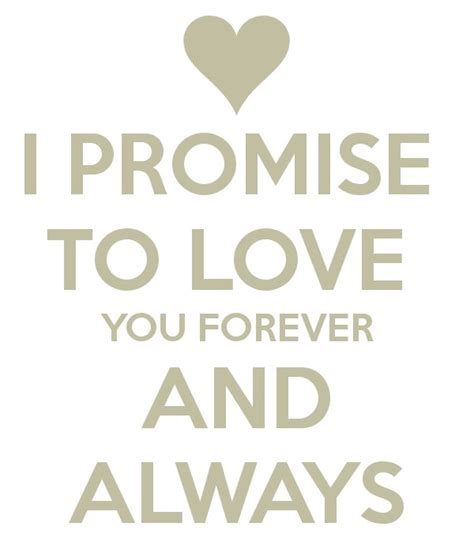 images of i love you forever i love you forever quotes sayings i love you forever
