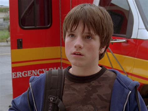 fire house dogs image jhutch in firehouse dog jpg josh hutcherson wiki