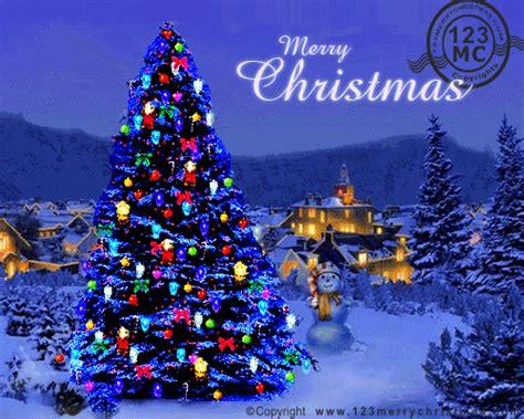merrychristmascom merry christmas ecards
