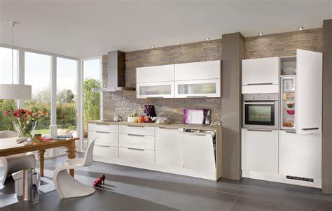 küche kaufen günstig mit elektrogeräten einbauk 252 chen mit elektroger 228 ten rheumri