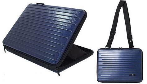 Tas Laptop Tohiba Size 14in 16 In 14 protective laptop brandstik