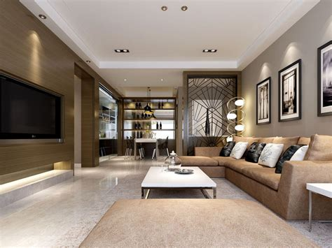 home design realistic realistic room design home design 2015