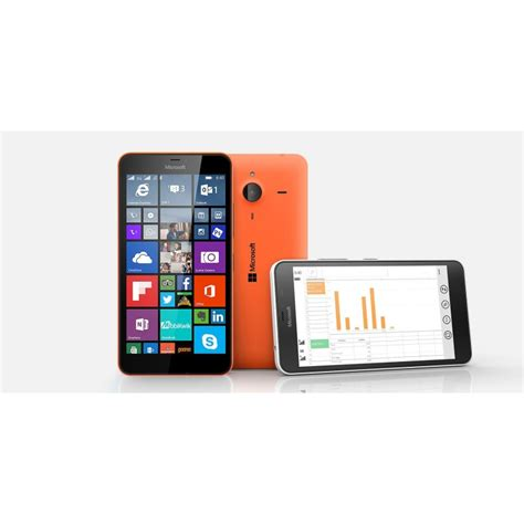 Lcd Nokia Xl forfait r 233 paration vitre et lcd nokia lumia 640 xl