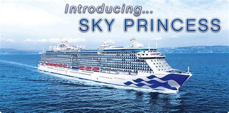 princess cruises webcam princess cruises ship webcams