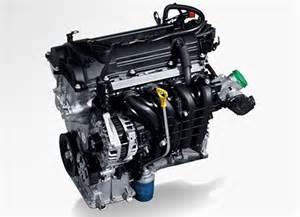 hyundai i20 2017 price fuel consumption specifications