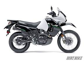 Suzuki 400cc Dirt Bike Dirt Bike Magazine 2015 Dual Sport Bike Buyer S Guide
