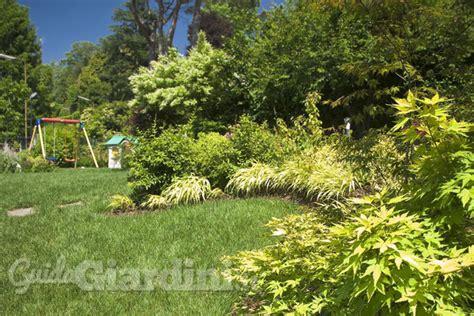 abbellire giardino come abbellire un giardino con i consigli di guidagiardini it