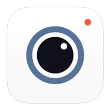 instasize apk free apps to accentuate your instagram photos verge magazine